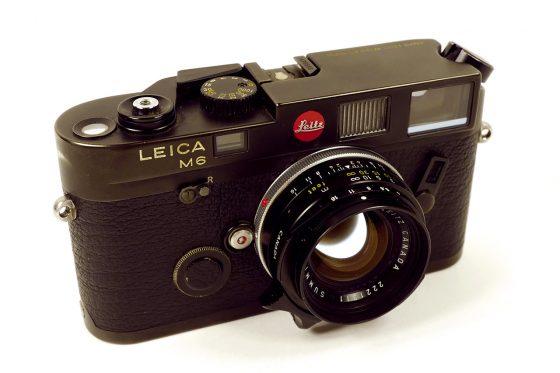 leica-m6-camera