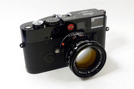 leica-m6_ttl-camera