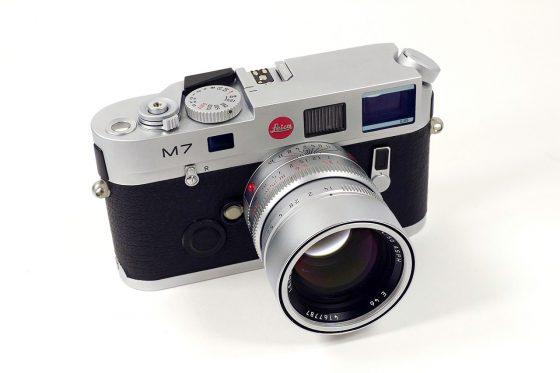 leica-m7-camera