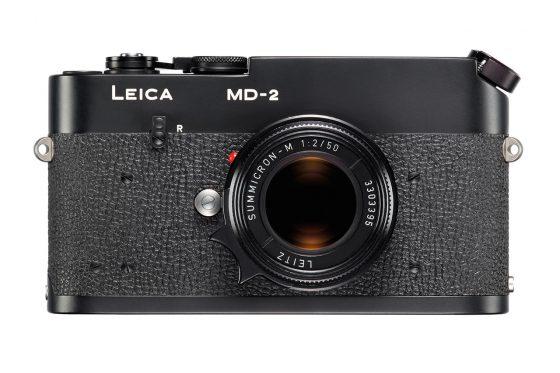 leica-md-2-camera