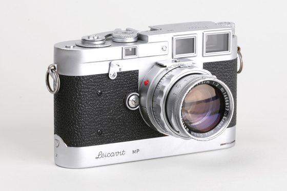 leica-mp-camera-1957
