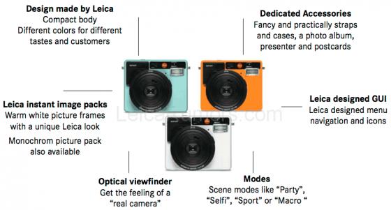 leica-sofort-instant-camera