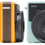 leica-sofort-instant-camera-colors
