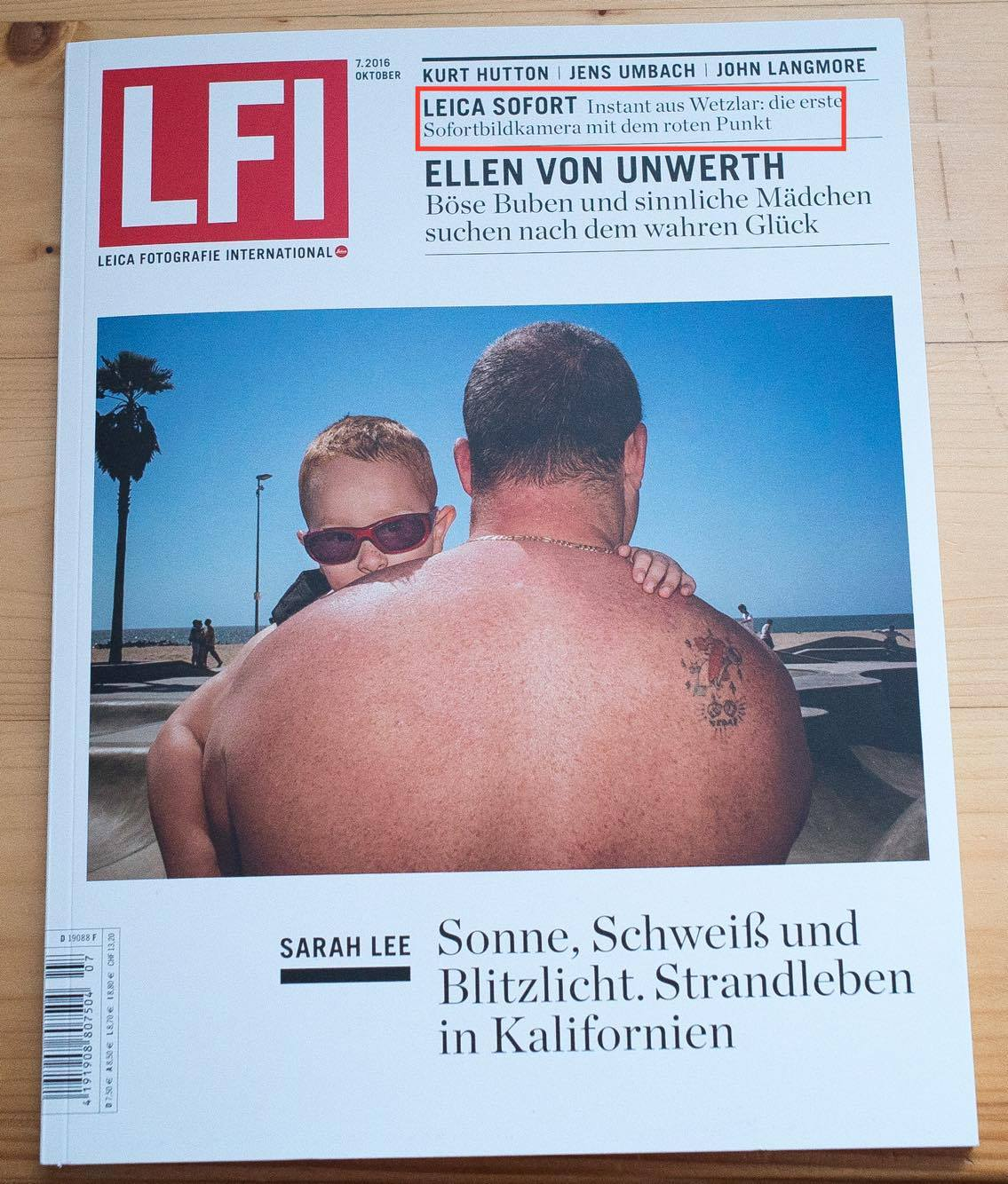 leica-sofort-instant-camera-leaked-in-lfi-magazine-2