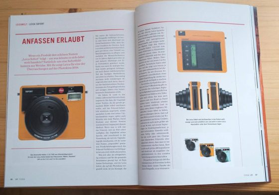leica-sofort-instant-camera-leaked-in-lfi-magazine