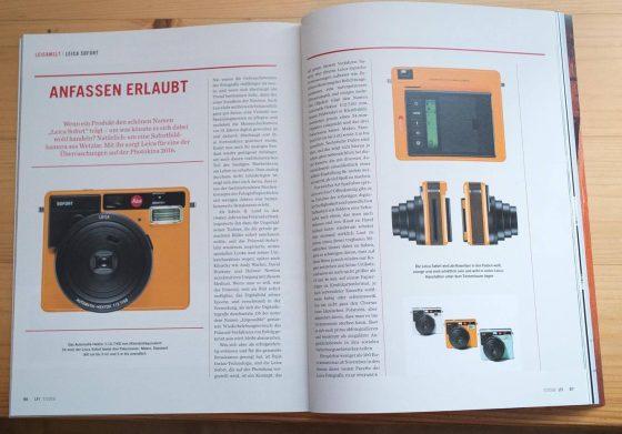 leica-sofort-instant-camera-leaked-in-lfi-magazine