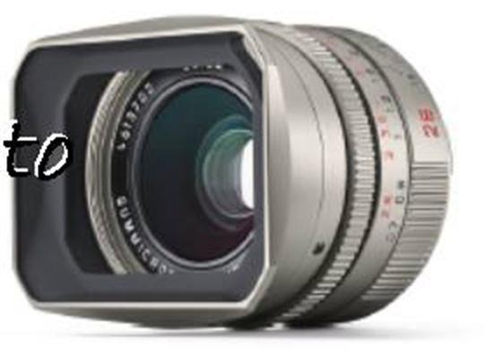 leica-summicron-m-28mm-f2-asph-lens-titanium