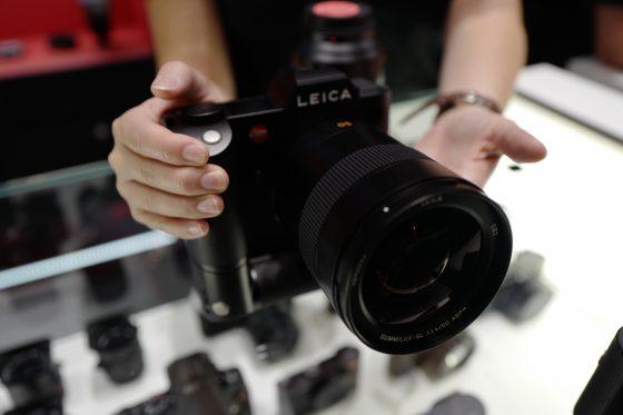 leica-summilux-sl-50mm-f1-4-asph-lens-1