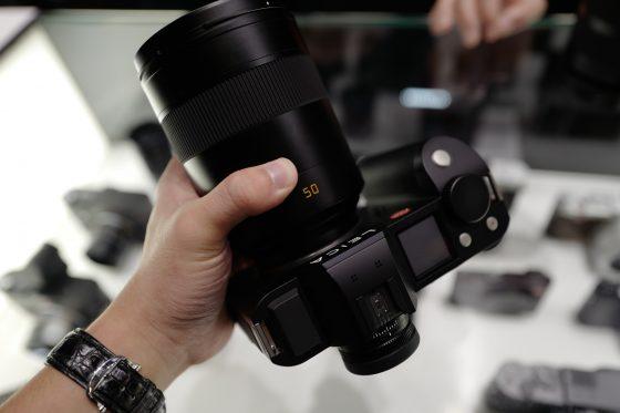 leica-summilux-sl-50mm-f1-4-asph-lens-2
