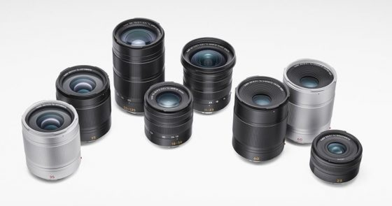 Leica-TL-lenses-for-Leica-T-mirrorless-camera