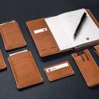 leica-premium-leather-accessories-2
