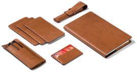 leica-premium-leather-accessories