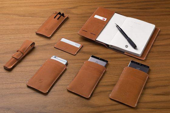 leica-premium-leather-accessories-3