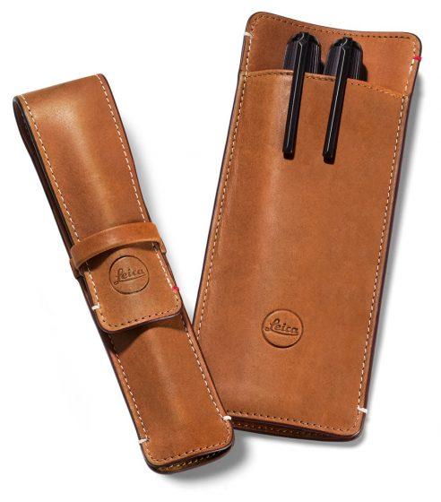 leica-premium-leather-accessories-4