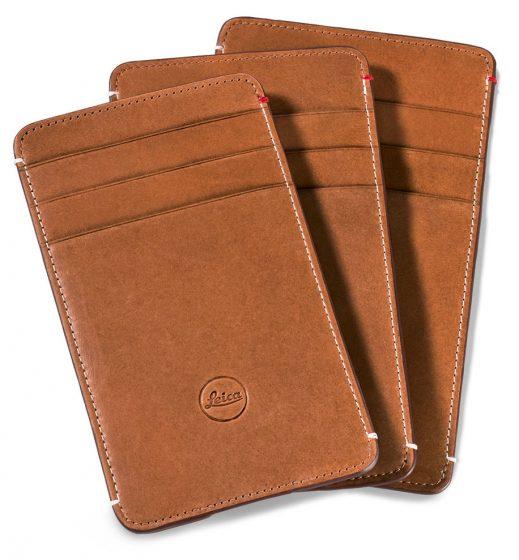 leica-premium-leather-accessories-5