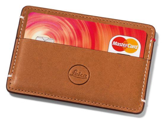 leica-premium-leather-accessories-7