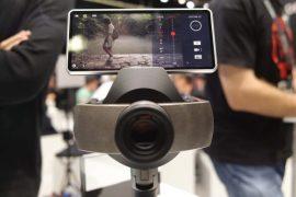 leica-shows-leicina-vc-concept-camera-at-photokina-1