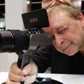 leica-shows-leicina-vc-concept-camera-at-photokina-2