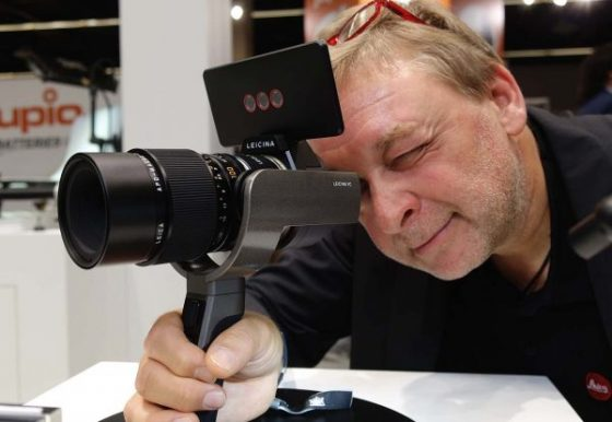 leica-shows-leicina-vc-concept-camera-at-photokina-2