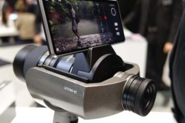 leica-shows-leicina-vc-concept-camera-at-photokina-3