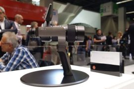leica-shows-leicina-vc-concept-camera-at-photokina-4