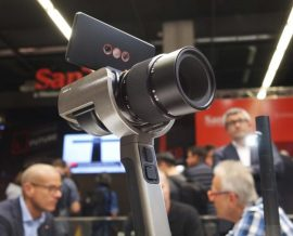 leica-shows-leicina-vc-concept-camera-at-photokina-5