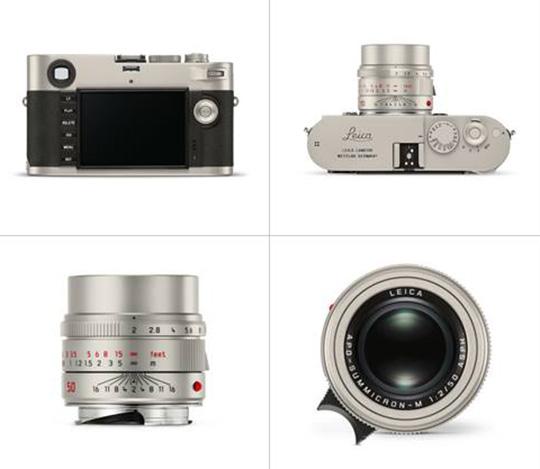 new-leica-m-p-type-240-titanium-limited-edition-camera-2