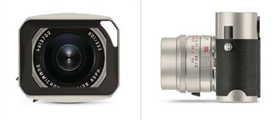 new-leica-m-p-type-240-titanium-limited-edition-camera-3