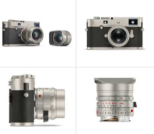 new-leica-m-p-type-240-titanium-limited-edition-camera