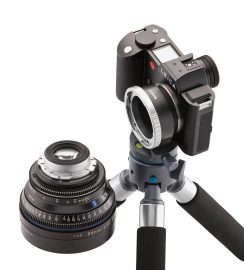 novoflex-sl-adapters-for-pl-mount-cine-lenses-2