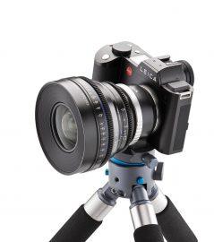 novoflex-sl-adapters-for-pl-mount-cine-lenses
