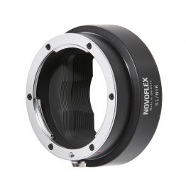 novoflex-slnik-lens-adapter-for-nikon-lens-on-leica-sl-camera-2