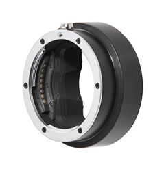 novoflex-slnik-lens-adapter-for-using-nikon-lenses-on-leica-sl-camera-3