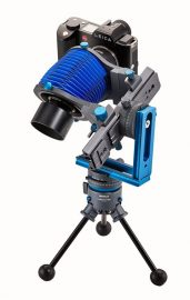 novoflex-universal-bellows-for-macro-photography-with-leica-sl-2
