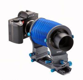 novoflex-universal-bellows-for-macro-photography-with-leica-sl
