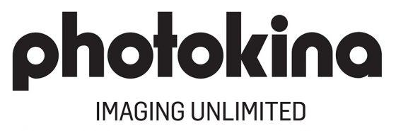 photokina_logo