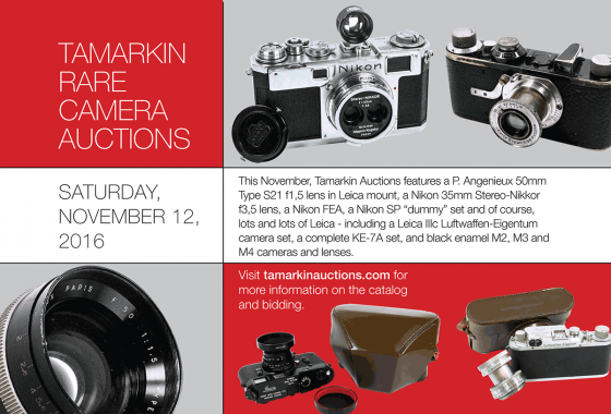 tamarkin-rare-camera-auction-leica
