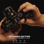 tamarkin-rare-camera-auction