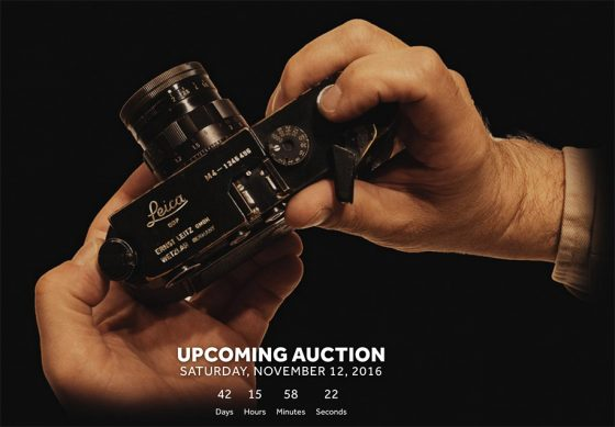 tamarkin-rare-camera-auction