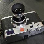 voigtlander-heliar-vintage-line-50mm-f3-5-vm-lens-for-leica