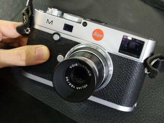 voigtlander-heliar-vintage-line-50mm-f3-5-vm-lens-for-leica-m-mount