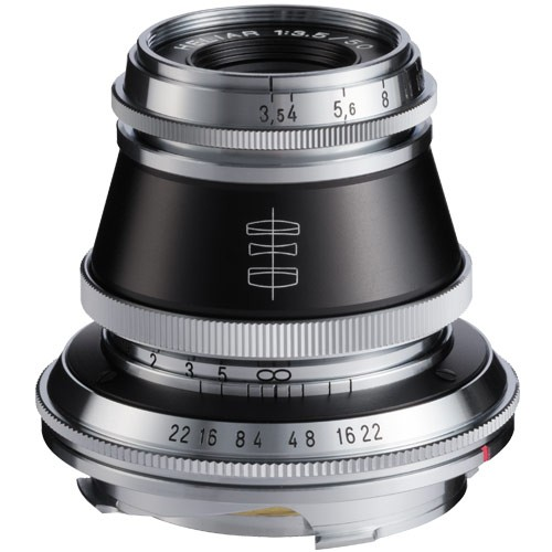 voigtlander-heliar-vintage-line-50mm-f3-5-vm-lens