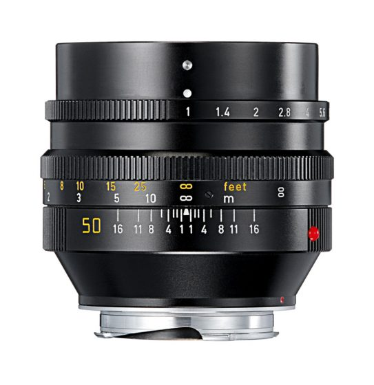 1976_leica-noctilux-m_50mm_f1_lens