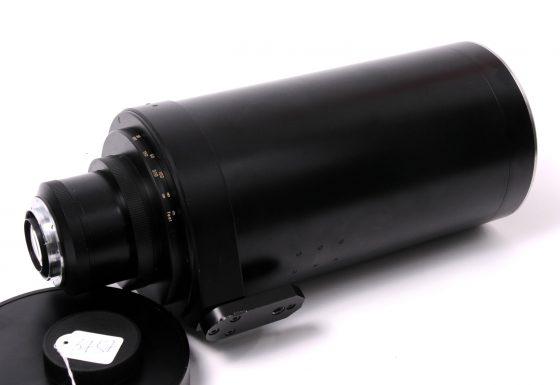 600mm-lens-prototype-2