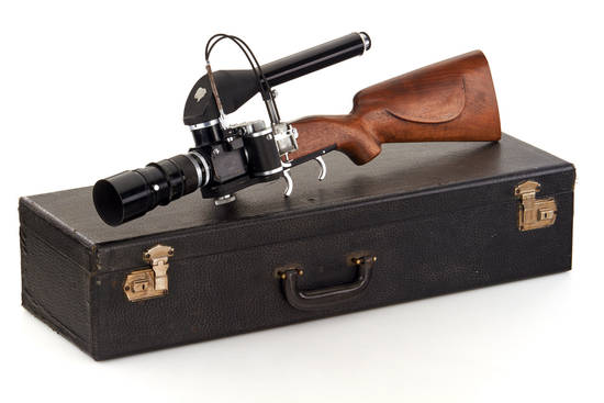 e-leitz-new-york-leica-gun-rifle-1938