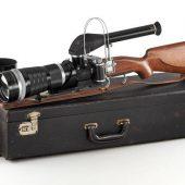 e-leitz-new-york-leica-gun-ritel-ca-1938