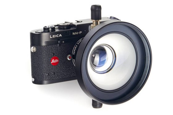 elcan-421mm-immersion-lens-prototyp-1970-no-251-0001