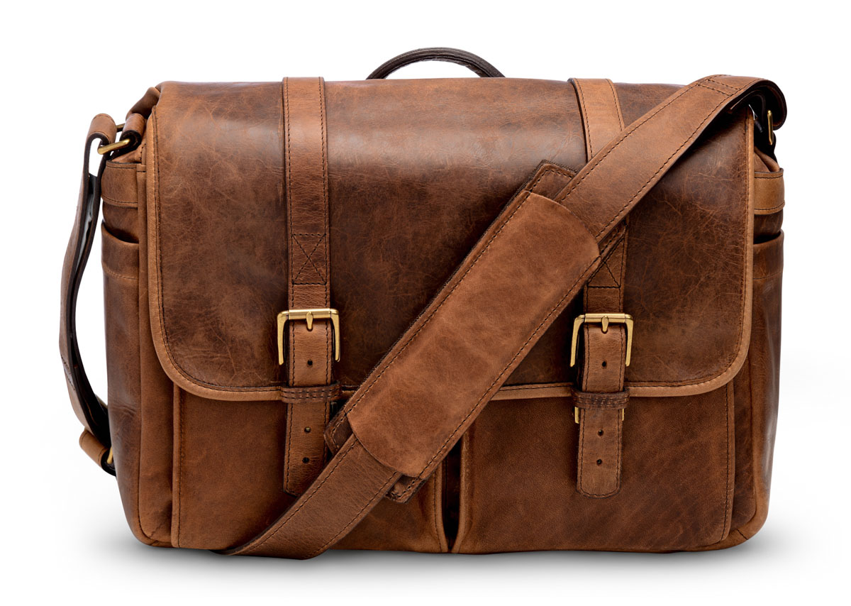 Old Fashioned Book Laptop Case
