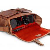 leica-camera-and-ona-camera-bags-16