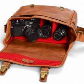 leica-camera-and-ona-camera-bags-3